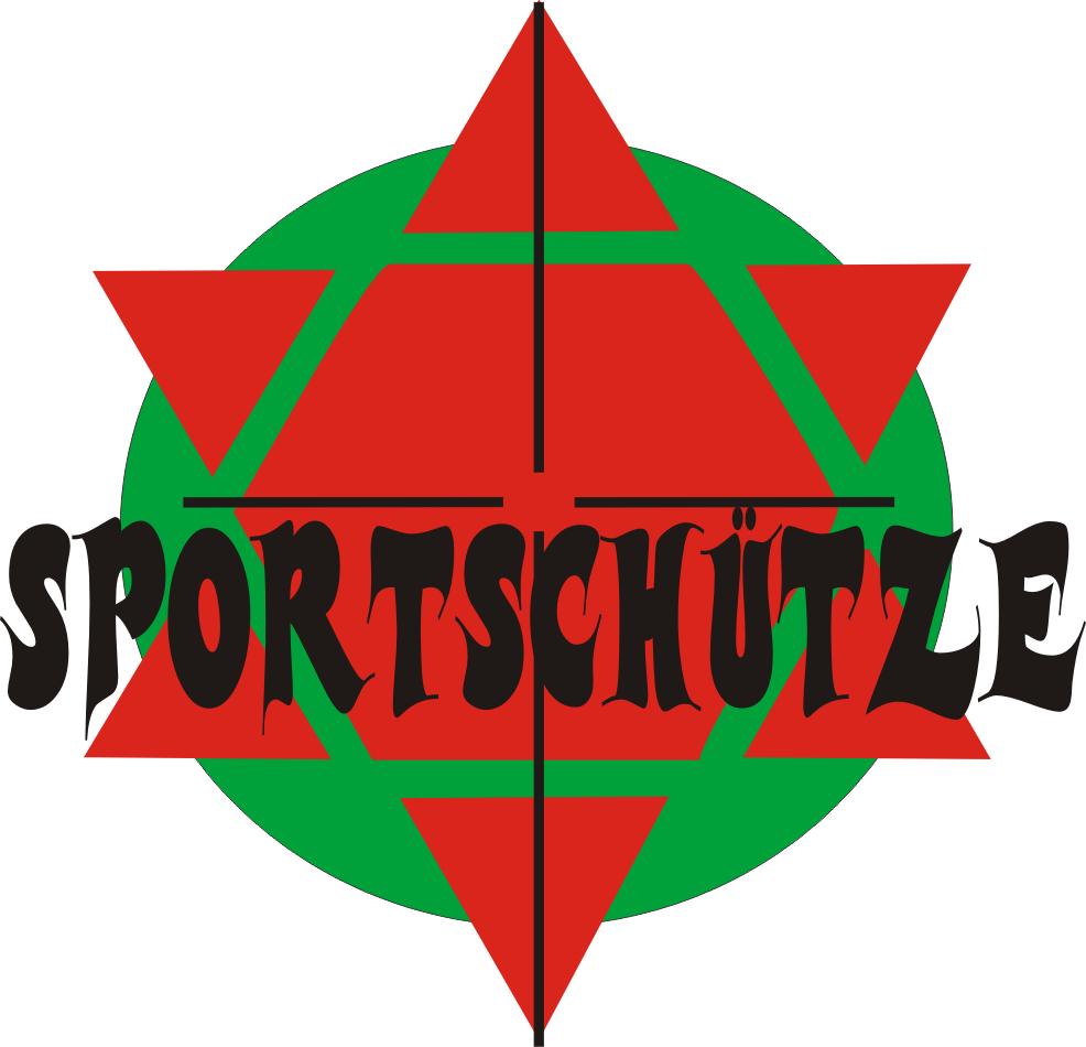 Sportschütze