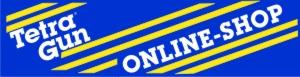Tetra-Gun Onlineshop - die größte Auswahl!